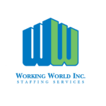 Working World Staffing Services